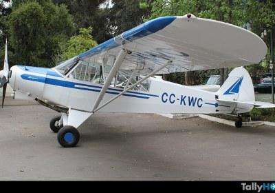 show-aereo-openday-vitacura-33