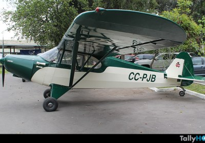 show-aereo-openday-vitacura-34