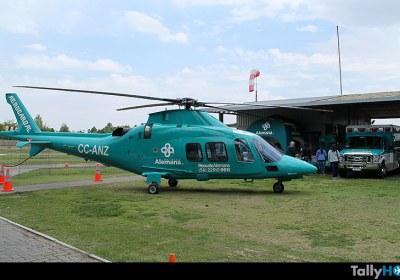 show-aereo-openday-vitacura-35