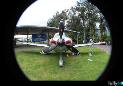 show-aereo-openday-vitacura-37