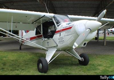 show-aereo-openday-vitacura-38
