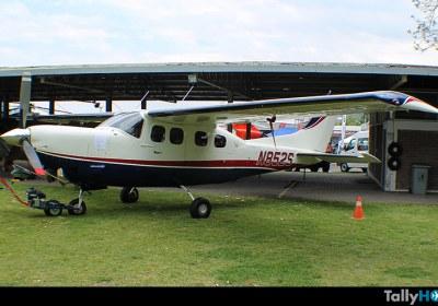 show-aereo-openday-vitacura-39