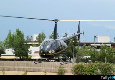 show-aereo-openday-vitacura-40