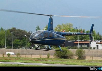 show-aereo-openday-vitacura-41