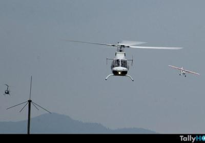 show-aereo-openday-vitacura-43
