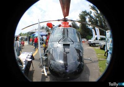 show-aereo-openday-vitacura-44