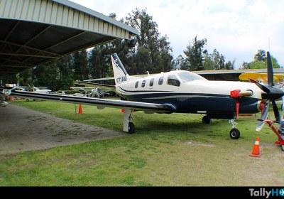 show-aereo-openday-vitacura-46