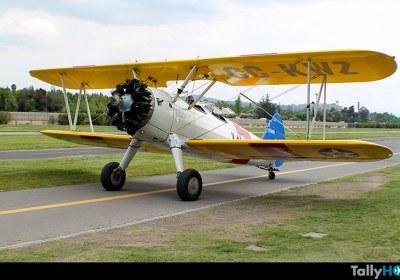 show-aereo-openday-vitacura-47