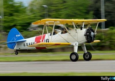 show-aereo-openday-vitacura-48