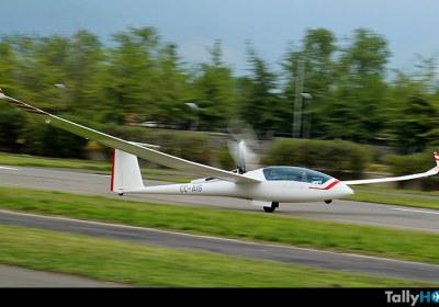 show-aereo-openday-vitacura-49