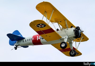 show-aereo-openday-vitacura-50