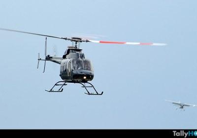 show-aereo-openday-vitacura-51