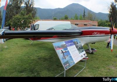 show-aereo-openday-vitacura-54