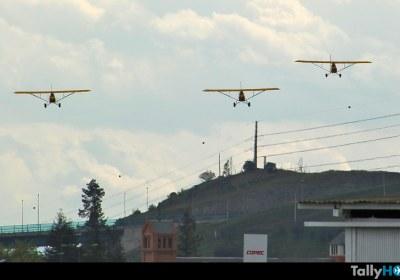 show-aereo-openday-vitacura-55