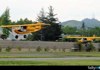 show-aereo-openday-vitacura-57
