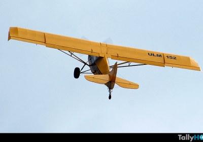 show-aereo-openday-vitacura-58