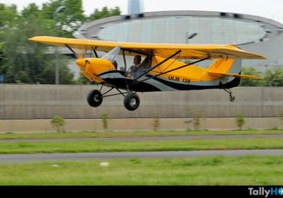 show-aereo-openday-vitacura-59