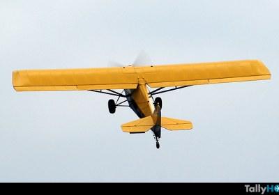 show-aereo-openday-vitacura-60