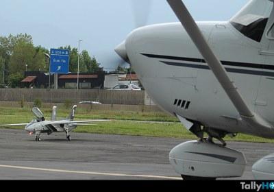 show-aereo-openday-vitacura-61