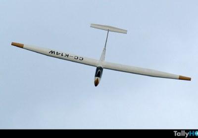 show-aereo-openday-vitacura-63