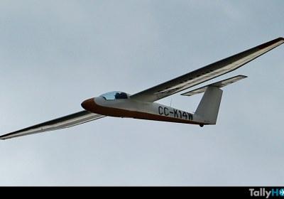 show-aereo-openday-vitacura-64