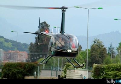 show-aereo-openday-vitacura-65
