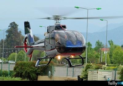 show-aereo-openday-vitacura-66