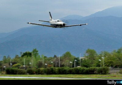 show-aereo-openday-vitacura-68