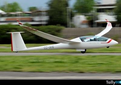 show-aereo-openday-vitacura-70