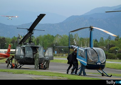 show-aereo-openday-vitacura-72