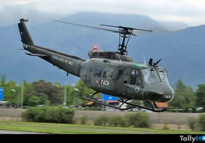 show-aereo-openday-vitacura-75