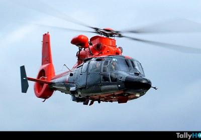 show-aereo-openday-vitacura-82
