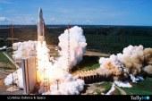 Nuevo éxito de Airbus Defence and Space a través de la joint-venture Airbus Safran Launchers