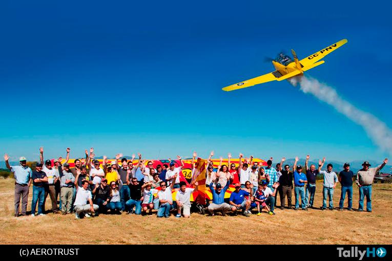 aviacion-civil-encuentro-pilotos