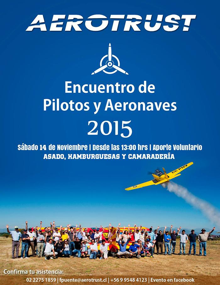 aviacion-civil-encuentro-pilotos2