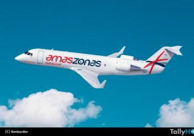 aviacion-comercial-bombardier-amaszonas1