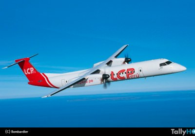 aviacion-comercial-bombardier-lc-peru1