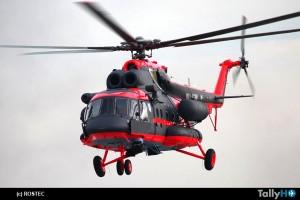 aviacion-helicopteros-mi-8-artico1