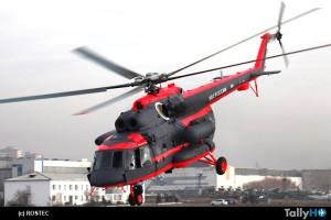 aviacion-helicopteros-mi-8-artico2