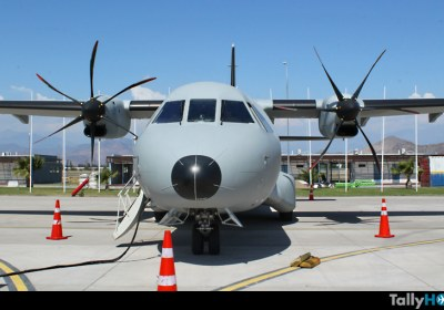 aviacion-militar-vuelo-c295-02