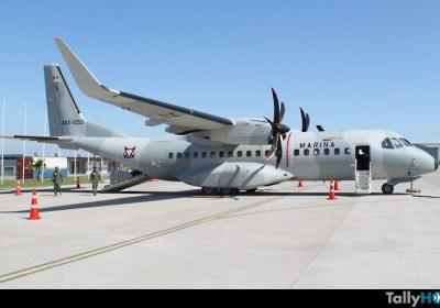 aviacion-militar-vuelo-c295-04