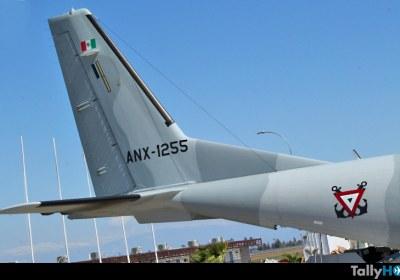 aviacion-militar-vuelo-c295-05
