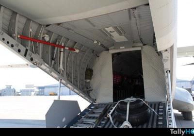 aviacion-militar-vuelo-c295-10