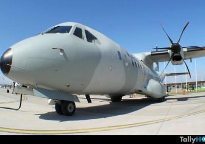 aviacion-militar-vuelo-c295-11