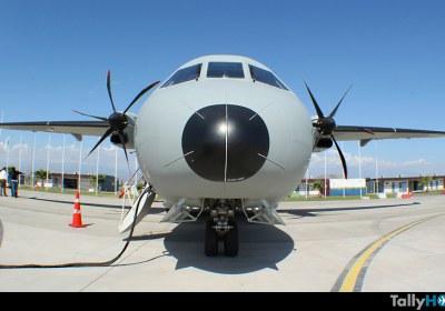aviacion-militar-vuelo-c295-12