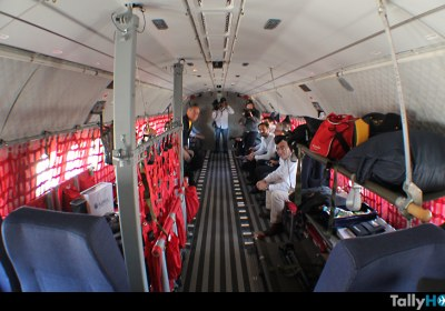 aviacion-militar-vuelo-c295-13