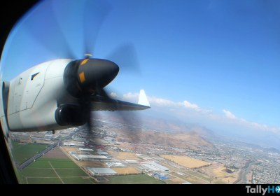 aviacion-militar-vuelo-c295-15
