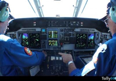 aviacion-militar-vuelo-c295-17