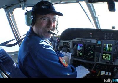 aviacion-militar-vuelo-c295-18