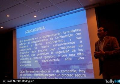 seguridad-medicina-aviacion-cmae-charla05